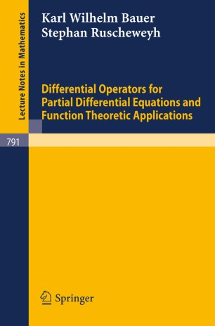 differential equations with applications and historical notes pdf