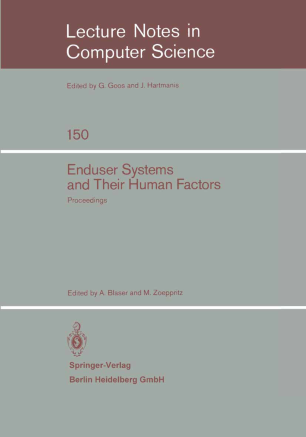 Hsc English 2nd Paper Grammar pdf