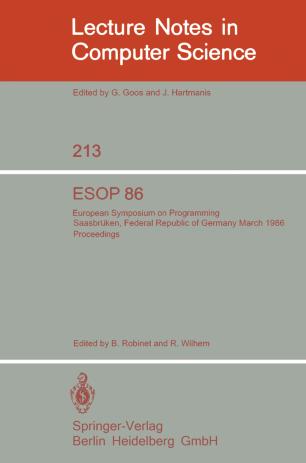 ESOP 86