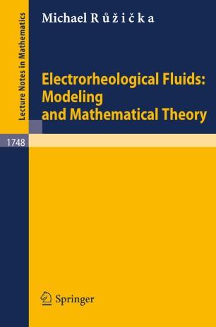 view физика методические указания для выполнения лабораторных работ по разделам электромагнетизм оптика и