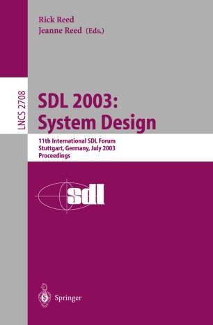 pdf бизнес