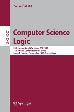 Free Computer Science Books