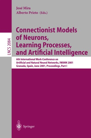 Connectionist Models of Neurons, Learning Processes, and Artificial Intelligence