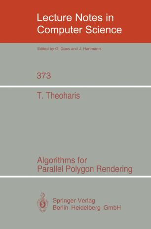 [PDF Download] Algorithmically Specialized Parallel Computers [Download] Online