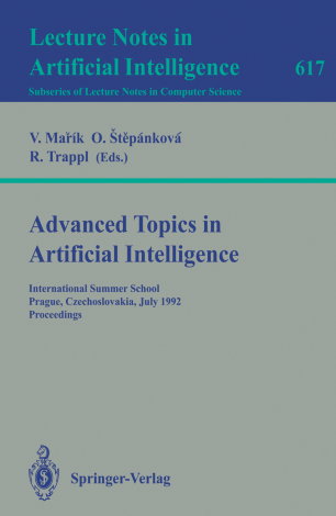 Prolog Programming For Artificial Intelligence By Ivan Bratko Epub