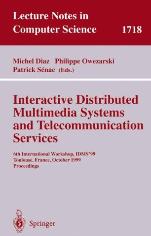Multimedia Systems By Ralf Steinmetz Klara Nahrstedt Pdf