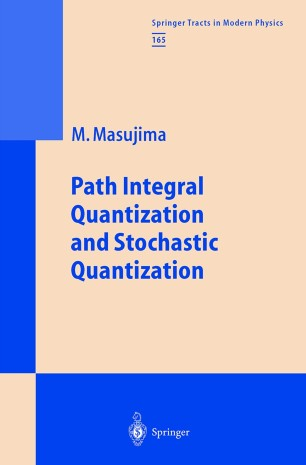 Deparametrization and path integral quantization of cosmological models