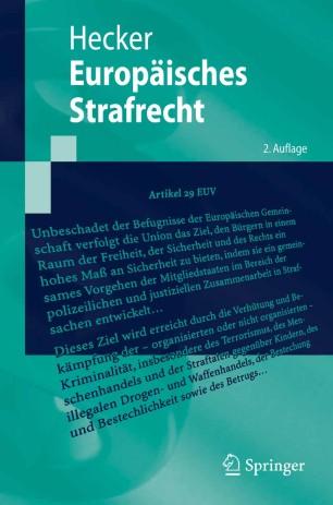 download Häufige urologische