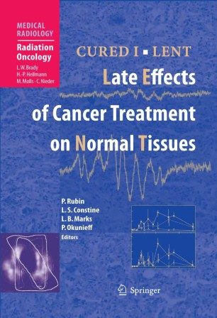 Head and neck cancer overview