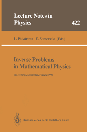 Mathematical modeling and optimization of complex structures: a review