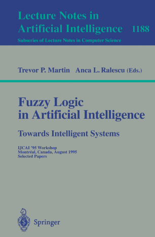 Intelligent Agents II: Agent Theories, Architectures, and Languages