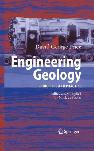 Engineering Geology Km Bangar Pdf