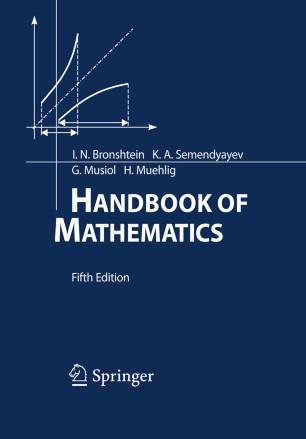 Pragati prakashan maths books pdf