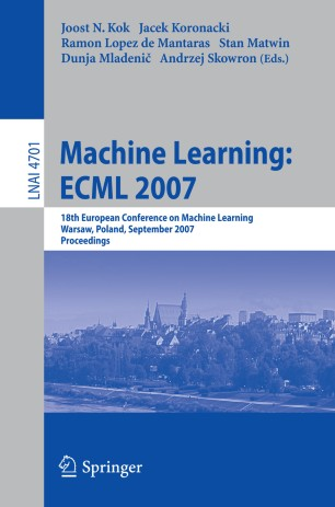 Machine Learning Tom Mitchell Ebook