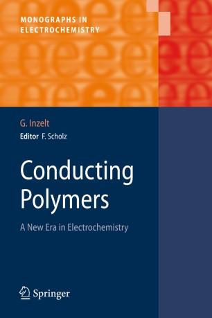 Conducting Polymers