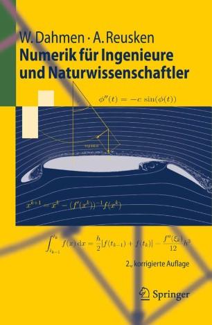 Middle High German translations