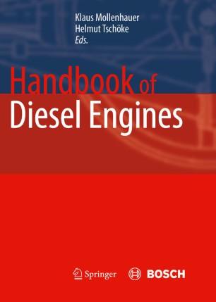 Diesel Engine Management Bosch Pdf