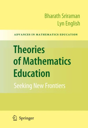 Image result for theories of mathematics education