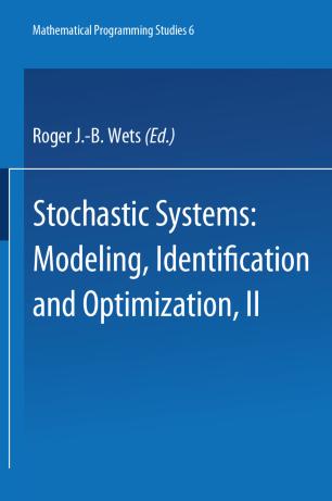 SIAM Journal on Optimization