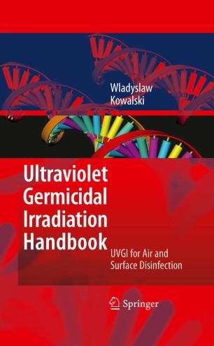 UV/VIS Life Science Applications in a Nutshell