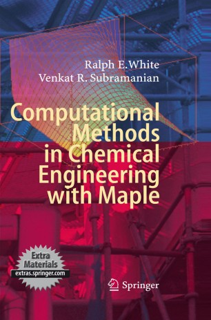 Read Chemical Regulation in the Eu: Introduction and Comparisons (Chemical Engineering Methods