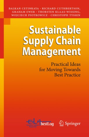 Green supply chain management: Implementation and performance