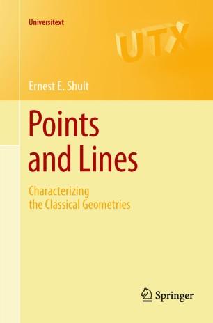 a textbook of graph theory balakrishnan pdf download