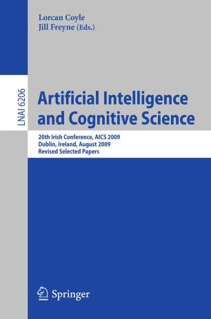 programming collective intelligence book pdf
