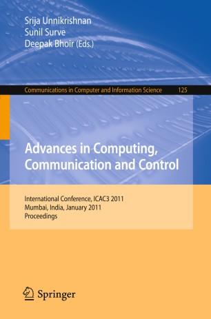 Mobile Computing Textbook By Rajkamal Pdf
