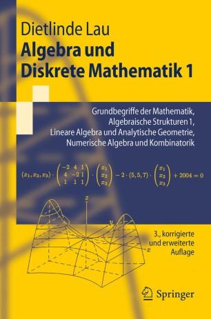 book digital image processing 2011