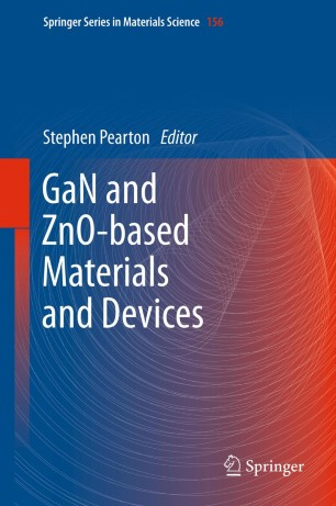 GaN and ZnO-based Materials and Devices :