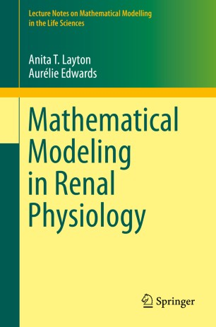 Renal Physiology Ebook