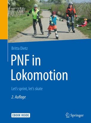 PNF in Lokomotion