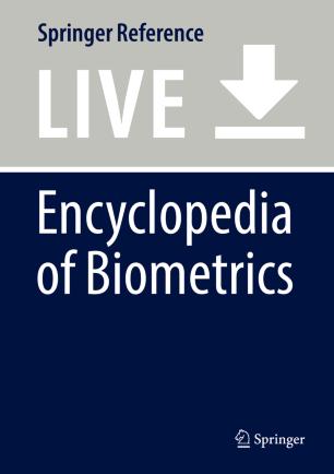 Encyclopedia-of-Biometrics