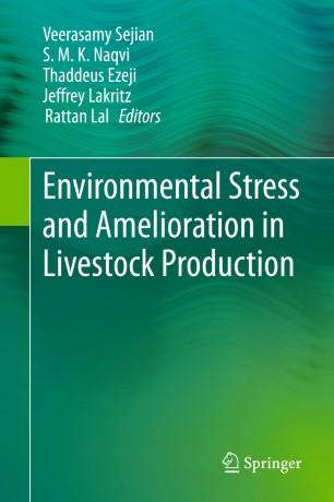 Environmental Stress