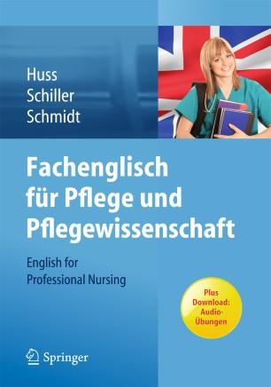 Fachenglisch learn english