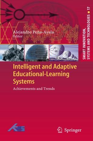download programming paradigms in