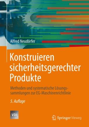 download Informatik Projektentwicklung 1991