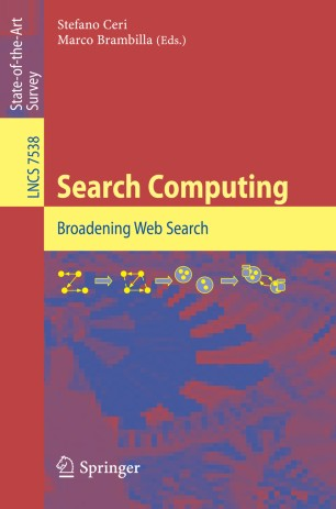 Search Computing