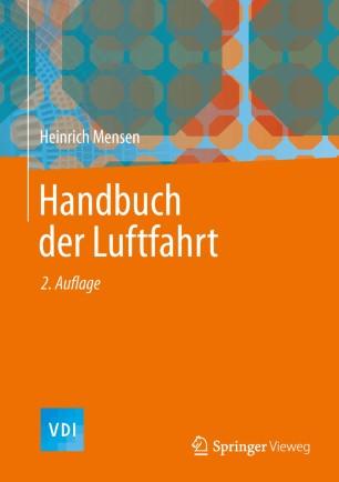 book vorträge