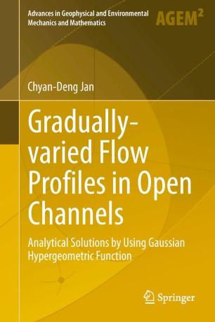 [PDF] Flow in Open Channels By K Subramanya