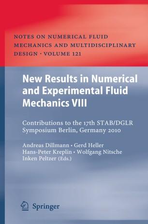Experimental Mechanics in Nano and Biotechnology