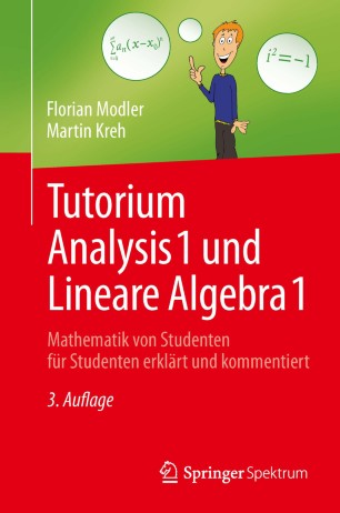 Und lineare tutorium algebra 1 1 pdf analysis