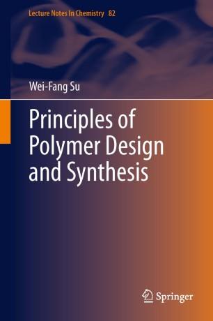 Fundamental Principles Of Polymeric Materials Pdf