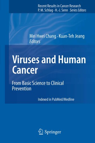 How Some Viruses Cause Cancer