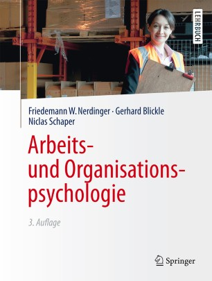 Arbeits und organisationspsychologie master bachelorarbeit beispiel word