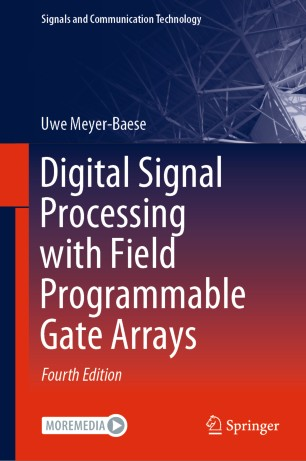 Multirate Signal Processing For Communication Systems Pdf