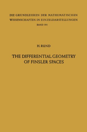 Engineering Mechanics Statics Rc Hibbeler 13th Edition