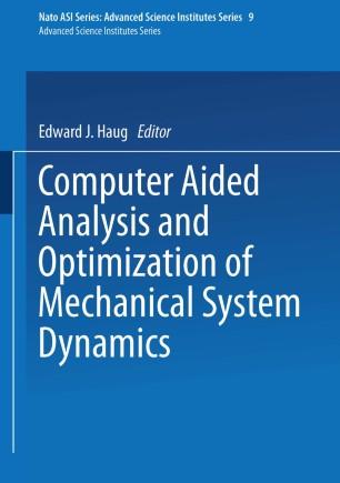 Computer oriented optimization techniques pdf viewer