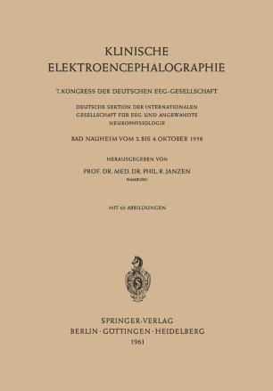 ebook Musical Semantics